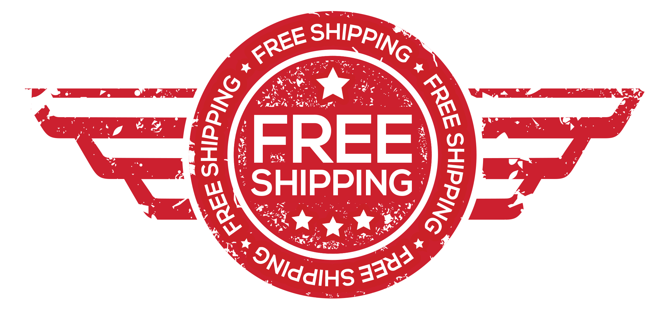 fx-free-shipping.png