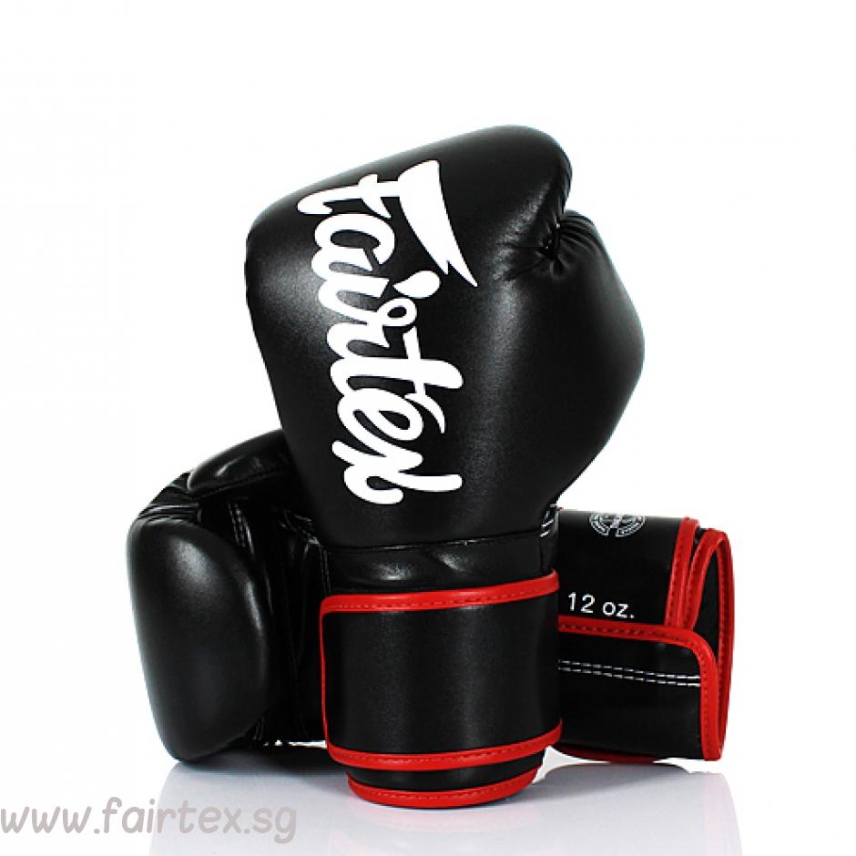 Black gloves singapore - Black Gloves Singapore 57